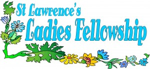 14 Ladies Fellowship LOGO
