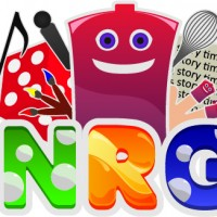 NRGcolour
