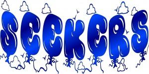 Seekers Logo