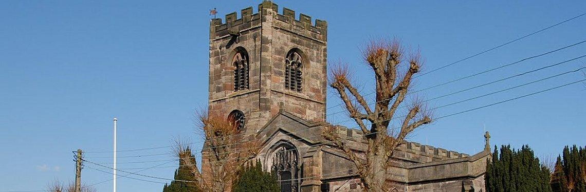 church55