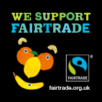 fairtradesupport